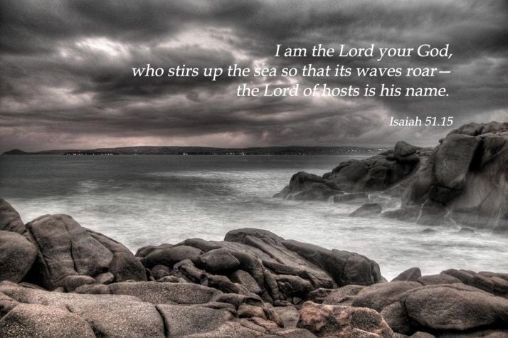 Isaiah51_15